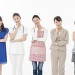 正社員でずっと働き続ける女性と産後に専業主婦になる女性との生涯賃金はいくら!