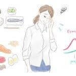 もう体重は減らない?!産後太りが戻らない根本的な原因と解消方法