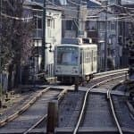 東長崎駅(東京都豊島区)の産婦人科7選
