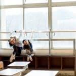 学校でやんちゃな友達と付き合ってほしくないとき、子どもには何て伝えればよい?