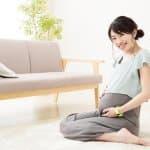 産後は忙しい!だからこそ妊娠中にやってよかったことベスト3