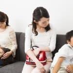 病院の待ち時間で子どもを飽きさせない過ごし方4選