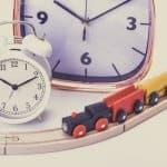 子どもの睡眠中に成長ホルモンが分泌されるゴールデンタイムは存在する?