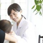 乳腺炎になったときは母乳外来にいこう!母乳外来をおすすめする理由