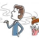 東京都方針決定!受動喫煙防止条例でタバコの煙から妊婦や子どもが守られる!