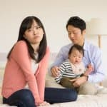 1歳を目安に断乳?母乳はいつまで続けるべきか