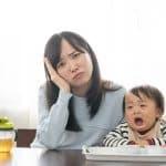 離乳食の進みが遅くても大丈夫?よく食べる子になるためにできる三つのこと