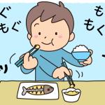 最初が肝心!お箸の練習を始めるタイミングはいつ?
