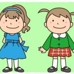 結婚式で子どもはどんな服装をすればいいの?【3歳~6歳】女の子におすすめの服装を紹介