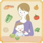 育児中のママにおすすめ!人気の食材宅配サービス10選