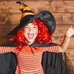 【女の子編】子どものハロウィーン仮装は手作りで!仮装の作り方
