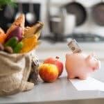 【レシピ付き】子どが好きな味付けで簡単でおいしい節約料理