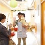 【保育監修】普通の保育園と何がちがう?小規模保育園のメリットとデメリット