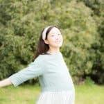 出産の流れが知りたい!呼吸法はいつからはじめればいいの?
