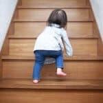 身の回りのものが危険物に【乳幼児】事故防止のヒヤリハット
