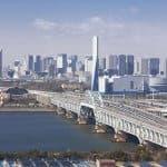 葛西駅・西葛西駅5選(東京都江戸川区)の産婦人科5選