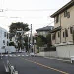 梅屋敷駅(東京都太田区)のおすすめ産婦人科7選