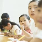 民間学童、加熱!自治体の学童を選ばない理由とは?