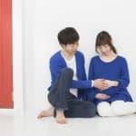 【たまGoo!調査】妊娠初期(~4カ月)に妊婦さんが不安に感じること七選