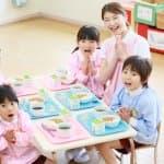 【園児総合補償制度】幼稚園ですすめられるけど園児に保険は必要?