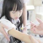 【医師監修】日本脳炎って何?予防接種はいつ受けるの?基礎知識まとめ