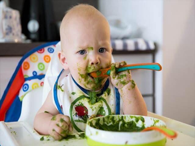 無添加の野菜