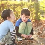 保育園と幼稚園の延長保育の違いについて
