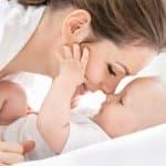 徹底比較!おすすめの妊娠線予防クリーム5選