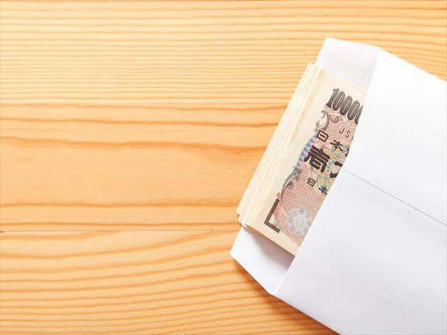 出産育児金のイメージ