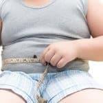 メタボは大人だけじゃない!「子どもの肥満」チェック方法は?