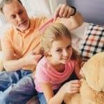 子どもに安心して使えるオーガニックヘアワックスとは