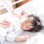 【保育監修】子どものお昼寝は何歳まで必要?お昼寝をやめるタイミング