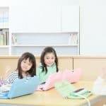 子どものために!かわいい鍵盤ハーモニカケースの作り方