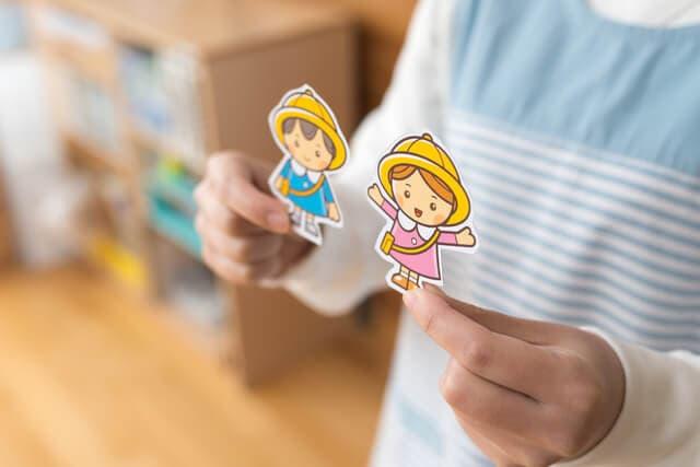 育児支援事業