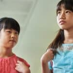 【保育監修】気の合う子ども同士でグループ行動!?ギャンググループの特徴について