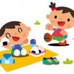 【レシピ付き】保育園の遠足ではどんなお弁当にする?園児に人気のおかずを紹介