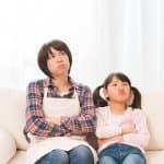 子どもがどんな「うそ」をついたら叱るべきか?うそをついた子どもへの対応