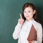 新学期、緊張する!保護者会での自己紹介は、なんて言えばいい?