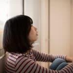 心にぽっかりとあいた穴・・・流産の悲しみを乗り越えるにはどうしたらいい?