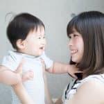 自分のためにも子どものためにも優しいママになりたい!