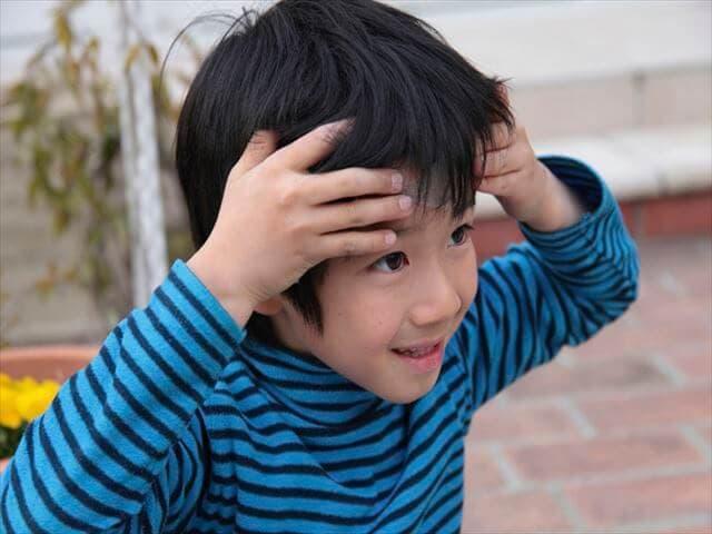 5歳の子どもにかかる保育料