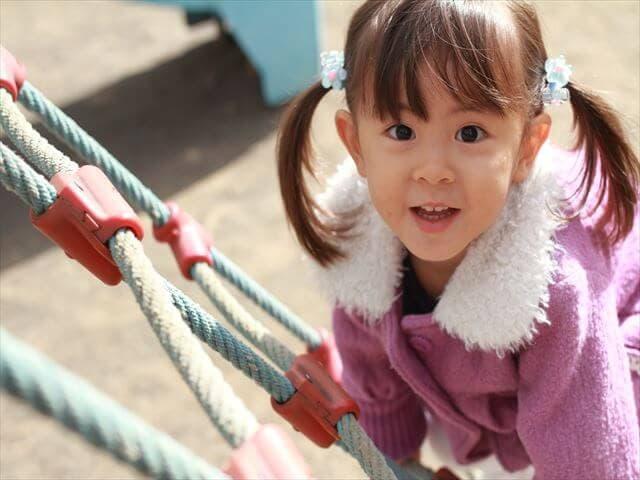 3歳の子どもの洋服代