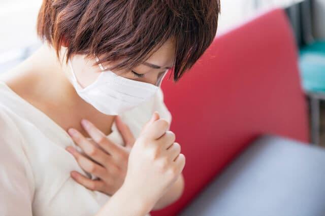 妊活中の風邪
