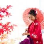 小学校の卒業式で袴を着たい!費用はいくら?袴のメリットデメリット
