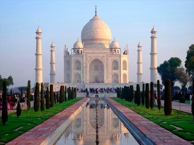 インドの文化