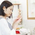 子育てや家事でママの手はカサカサ…手荒れ対策とケアの方法