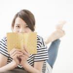 笑って読めてためになる!人気の育児漫画七選