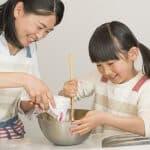 【レシピ付き】子どもと一緒に!手作りバレンタインチョコレート四つ