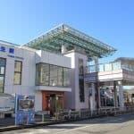 福生駅・東福生駅(東京都あきる野市・福生市)のおすすめ産婦人科5選