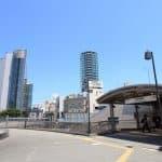 大泉学園駅・石神井公園駅(東京都練馬区)の産婦人科7選